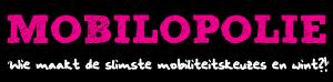 Mobilopolie