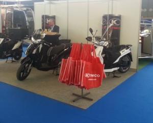 Kymco_elektrische-scooter