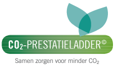 logo_PSL2