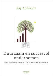 Duurzaam-en-succesvol-ondernemen_Ray-Anderson