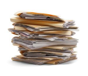 rapport, artikelen, duurzaam ondernemen