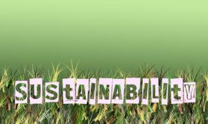 CO2 reduceren, wagenpark, duurzaam ondernemen