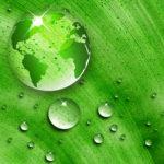 CO2 verminderen, CO2 voetafdruk, duurzaam ondernemen