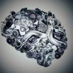 groener rijden, CO2 reductie, duurzaam ondernemen