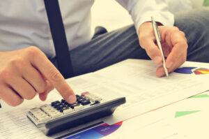 Advies, duurzame mobiliteit, thuiswerkvergoeding, reiskostenvergoeding