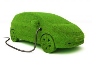duurzaam ondernemen, CO2 reductie, duurzame organisatie