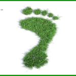 duurzaamheid, MVO, mobiliteit